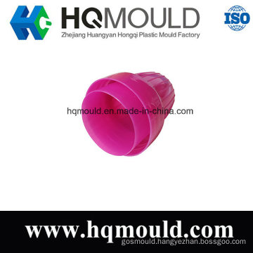 Plastic Cap Injection Tool Cap Mould with High Quality