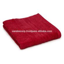 Benutzerdefiniertes Handtuch