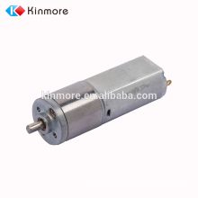 Micro Gear Motor Dc 12v High Torque For Robot,electric Lock,actuator,armarium