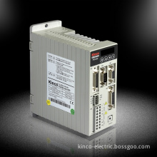 Kinco Can Control Fd422 Servo Drive with German Know-How for Can Runin and Electric Cam