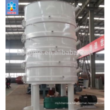 newest technology soybean oil press equipment