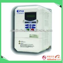 Qma по qma по-Q7000 привода лифта