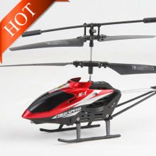 2013 New Mini 2ch rc helicopter,K1 infrared control helicopter rc hobby Toys Good for promotion