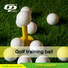 биоразлагаемый гольф pallballs оптом