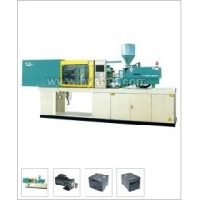Servo Motor injectie Machine