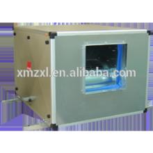 Série de Kruger CFT ventilador de ventilação do gabinete