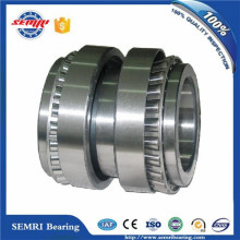 Double Row Roller Bearing (T5FD32/YB) Used for Car Wheel Hub
