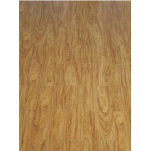 Gem Ebony Artifical Wood Veneer
