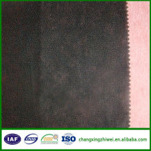 Best Sales High Quality Winter Coat Lining Fabric
