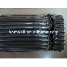 factory sell air bag,cartridge air pack ,toner