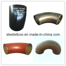 High Quality Steel Fittings Steel Pipe Fittings