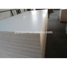 HPL laminated plywood for cabinets