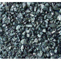 Carbon Additive (Calcined anthracite coal)