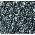 Е-Кальцинированный Антрацит Уголь. Электрический Кальцинированный Антрацит на экспорт