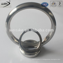RX Ring Joint Joints weisike