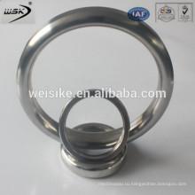 Прокладки кольцевого уплотнения RX weisike