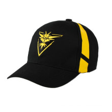 Hochwertige Hip Hop Baseball Caps