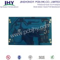 8-laags FR4 Tg170 PCB-prototyping Fabricage en assemblage