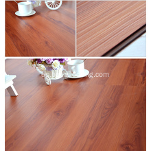 Wood Grain SPC Vinyl Floor