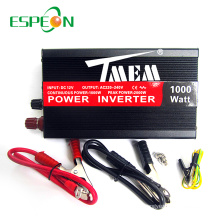 Espeon Großhandelspreis 1000 Watt lärmarm Mini Safe Power Inverter