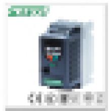 Оттуда Sy8000 3 фазы 220В 0.4 кВт~0.75 кВт, преобразователь частоты
