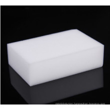 Clean Melamine Sponge of Dishes