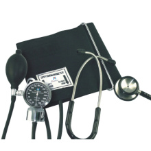 Elite typt u BP monitor set