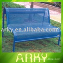 High Quality Metal Garden Chair
