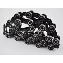 KONE Escalator Rotating Chain KM5070679G03
