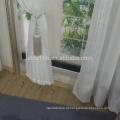 Tecido novo da cortina da chegada nova