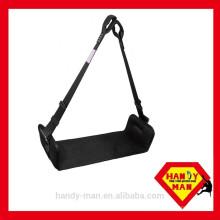 Siège de travail Suspension Rope Access Chaise Bosuns