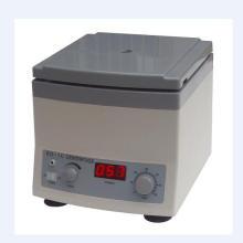 80-1c Lab Centrifuge with Digital Display