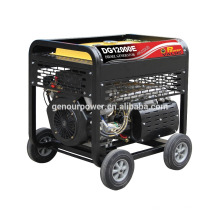 Power Value Taizhou Generator Anbieter Diesel Generator Sudan