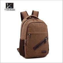 Mochila escolar personalizada mochila / mochila clara al por mayor / mochila fabricantes China