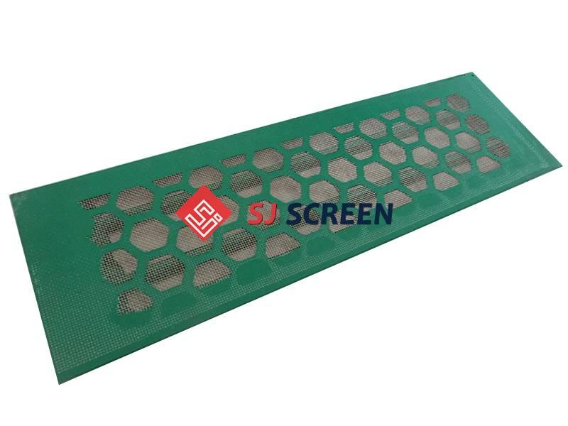 vsm-300-secondary-screen
