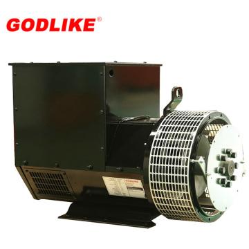 Copiez l'alternateur de courant alternatif sans brosse de l'utilisation de terrain de Stamford (JDG224)