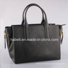 Elegante diseñador de moda de mujer Lady Bags