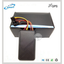 Sale Promotional Vehical GPS Tracker