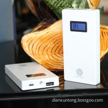 Lithium Ion Polymer Battery Power Bank for Digital Products