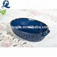 Многоцветная пыленепроницаемая практическая посуда для микроволновой печи