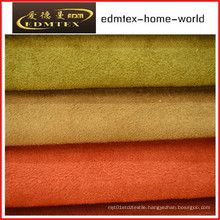 Polyester Suede Fabric in 220GSM (EDM0110)
