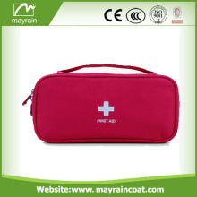 Emergencia supervivencia Mini bolsas de emergencia