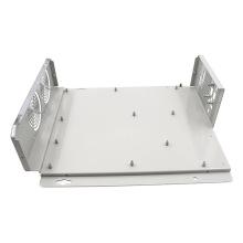 Custom Galvanized Sheet Parts, Metal Stamping Fabrication, Metal Stamping Parts