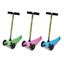 Heißer Verkauf Mode-Design Kinder Roller (10253414)