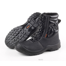 New Style Army Boot with PU Outsole