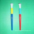 Artist Brush (AB-005)