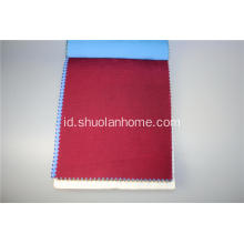 TC 65/35 PLAIN Dyed Fabrics 45 * 45 133 * 72