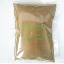Poudre d'acide aminé pour l'alimentation (AA ≥ 40, AA ≥ 60)