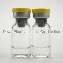 Acetato de Acetónido de Triamcinolona para Enfermedades de la Piel / Rinitis Alérgica / Artralgia