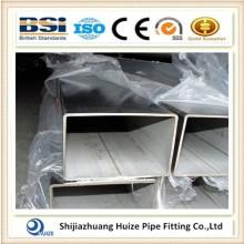 6061 aluminum square tubing 3 X 3